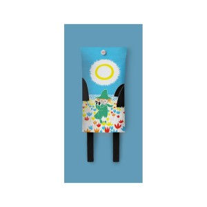 moomin-spring (4)